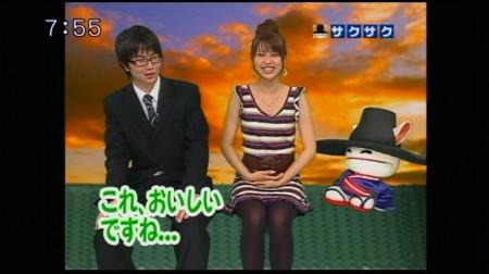 f:id:da-i-su-ki:20090530073240j:image