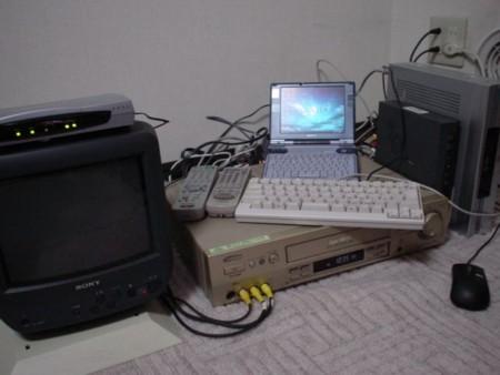 f:id:da-i-su-ki:20090607232245j:image