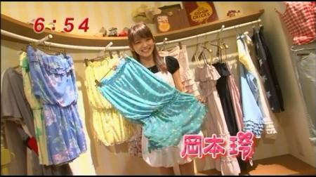f:id:da-i-su-ki:20090630232541j:image