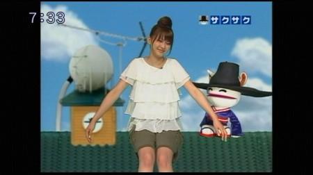 f:id:da-i-su-ki:20090706202758j:image