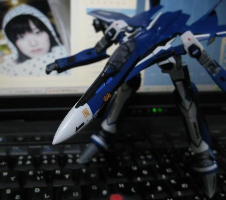 f:id:da-i-su-ki:20090707012802j:image