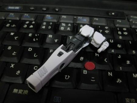 f:id:da-i-su-ki:20090710064129j:image