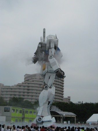 f:id:da-i-su-ki:20090711110541j:image