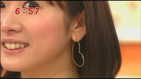 f:id:da-i-su-ki:20090716233018j:image