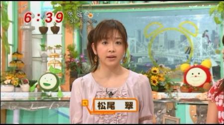 f:id:da-i-su-ki:20090725204253j:image