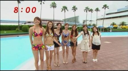 f:id:da-i-su-ki:20090805225435j:image