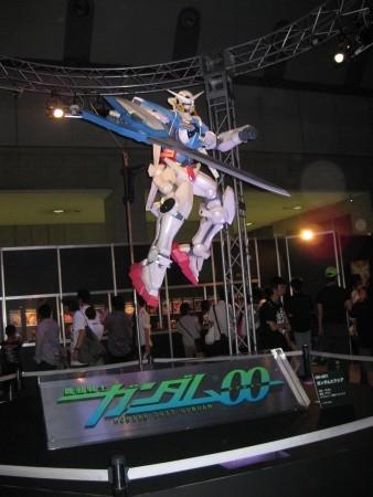 f:id:da-i-su-ki:20090823132654j:image