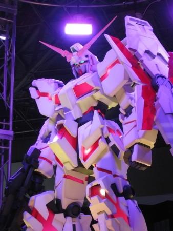 f:id:da-i-su-ki:20090823133021j:image
