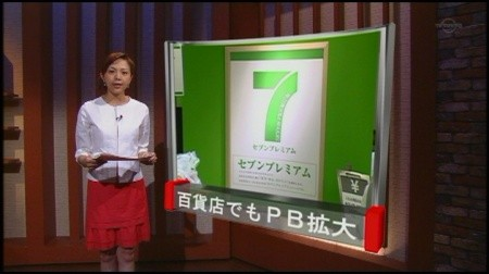 f:id:da-i-su-ki:20090829162147j:image