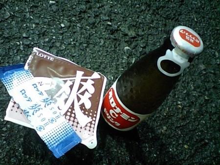 f:id:da-i-su-ki:20090831213241j:image