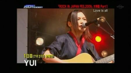 f:id:da-i-su-ki:20090905125528j:image