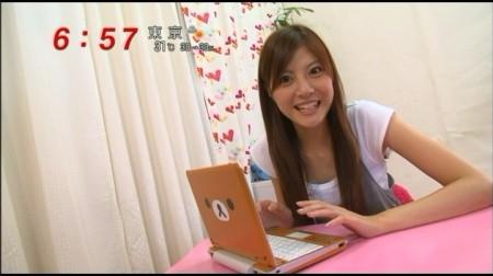 f:id:da-i-su-ki:20090906211408j:image