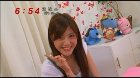 f:id:da-i-su-ki:20090906211413j:image