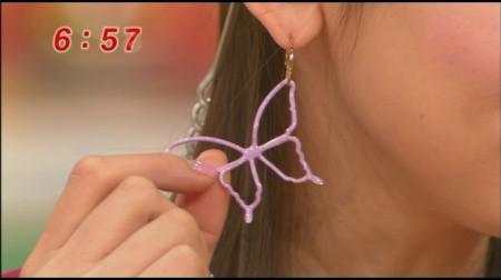 f:id:da-i-su-ki:20090911062645j:image