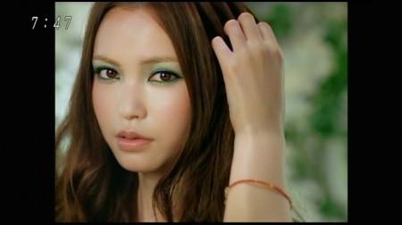 f:id:da-i-su-ki:20090911063926j:image