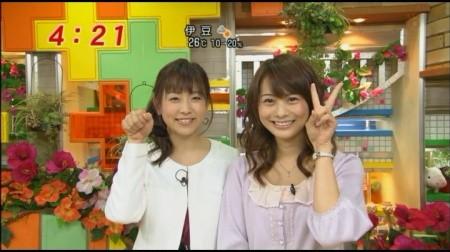 f:id:da-i-su-ki:20090915035912j:image