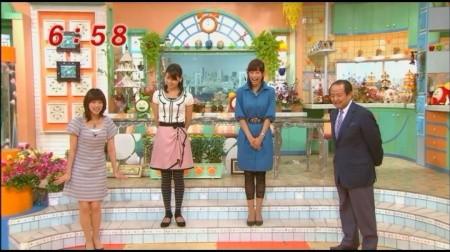 f:id:da-i-su-ki:20090918002702j:image