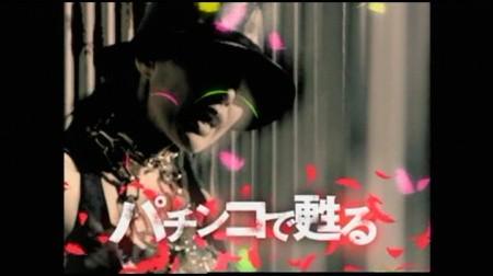 f:id:da-i-su-ki:20090919173402j:image