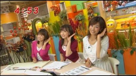 f:id:da-i-su-ki:20090920083159j:image