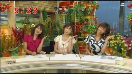 f:id:da-i-su-ki:20090920090837j:image