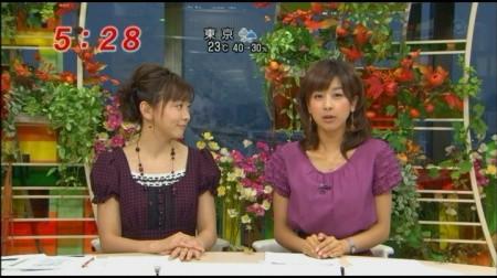 f:id:da-i-su-ki:20090920093814j:image