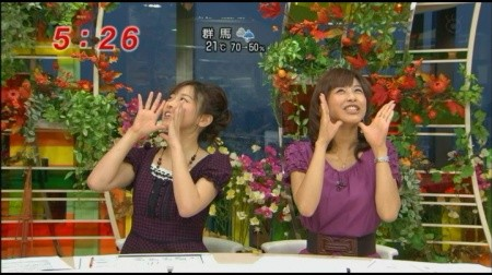 f:id:da-i-su-ki:20090920093817j:image