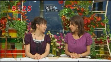 f:id:da-i-su-ki:20090920093818j:image