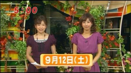 f:id:da-i-su-ki:20090920093820j:image