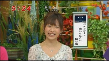 f:id:da-i-su-ki:20090923063918j:image