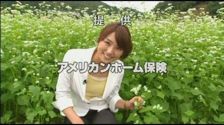 f:id:da-i-su-ki:20090929045524j:image