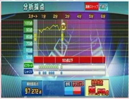 f:id:da-i-su-ki:20090929055309j:image