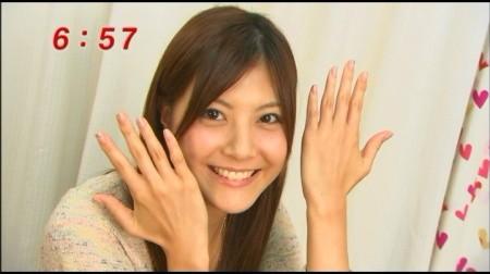 f:id:da-i-su-ki:20091011031638j:image