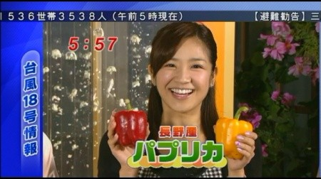 f:id:da-i-su-ki:20091011044002j:image