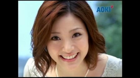 f:id:da-i-su-ki:20091031161244j:image
