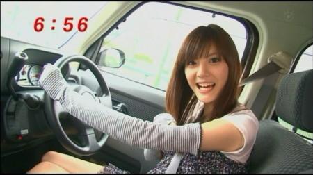 f:id:da-i-su-ki:20091110043318j:image