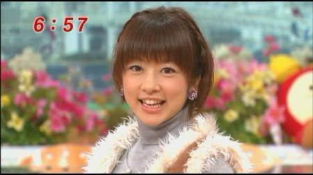 f:id:da-i-su-ki:20091111234957j:image