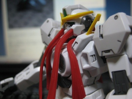 f:id:da-i-su-ki:20091115015657j:image