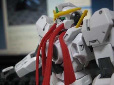 f:id:da-i-su-ki:20091115015740j:image