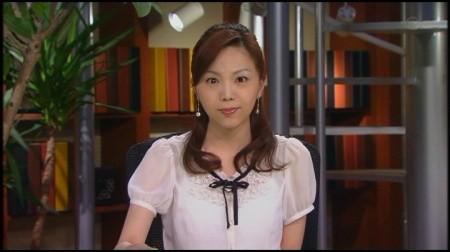 f:id:da-i-su-ki:20091115094501j:image