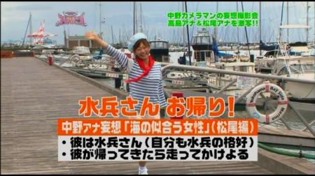 f:id:da-i-su-ki:20091116210728j:image