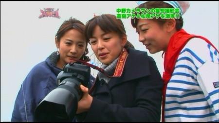 f:id:da-i-su-ki:20091116211049j:image