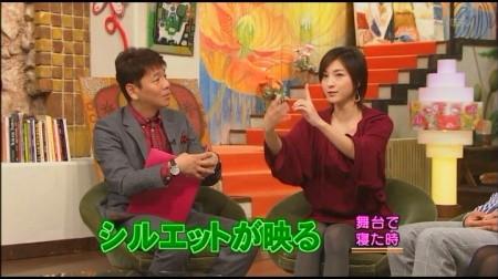 f:id:da-i-su-ki:20091116230316j:image