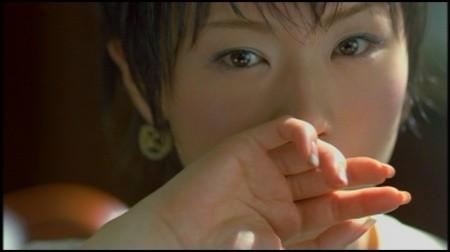 f:id:da-i-su-ki:20091118214140j:image