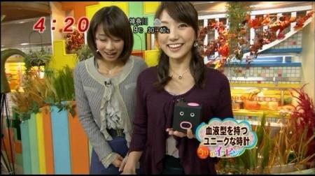 f:id:da-i-su-ki:20091119071049j:image