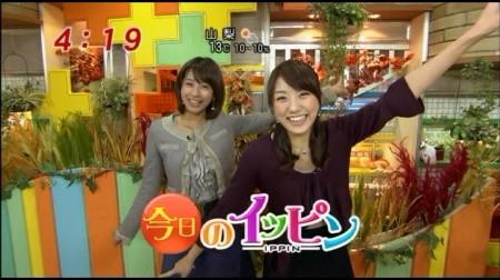 f:id:da-i-su-ki:20091119071050j:image
