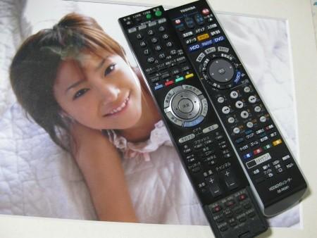 f:id:da-i-su-ki:20091123220836j:image