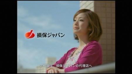 f:id:da-i-su-ki:20091125002354j:image