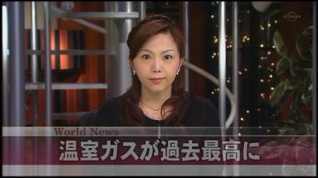 f:id:da-i-su-ki:20091125053454j:image