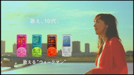 f:id:da-i-su-ki:20091129214739j:image