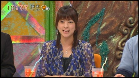 f:id:da-i-su-ki:20091130004738j:image